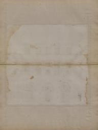 Serlio Book VI Plate 35 verso