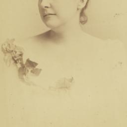 Photograph Of Kate Davis Pu...