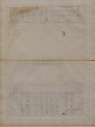 Serlio Book VI Plate 41 verso