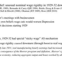 Speaker's Notes, 2012-10-04...