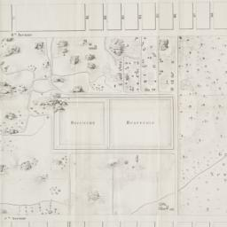 Map of the lands included i...