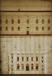 Serlio Book VI Plate 15 watermark