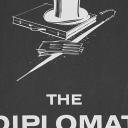 The     Diplomat, 345 E. 73...