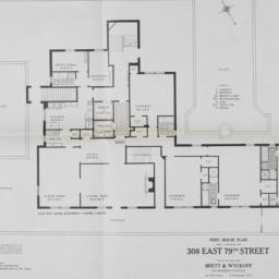 308 E. 79 Street, Pent Hous...