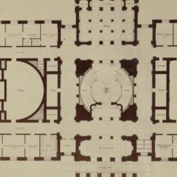 Design for the Rhode Island...