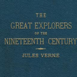 The     Great Explorers of ...