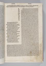 Folio A2r