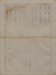 Serlio Book VI Plate 51 verso