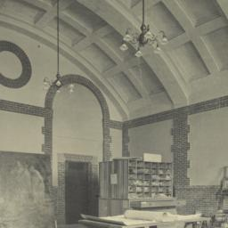 [Boston Public Library, int...