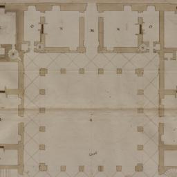 Serlio Book VI Plate 14