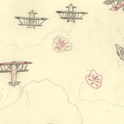 Aerial Combat
