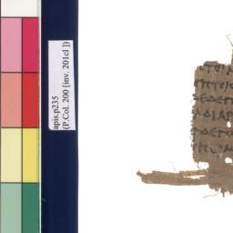 Odyssey [Book 12.384-390]