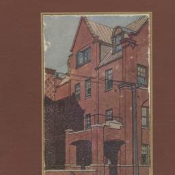 Twenty Years at Hull-House ...