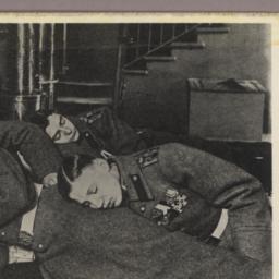 Photograph, Grand Duke Igor...
