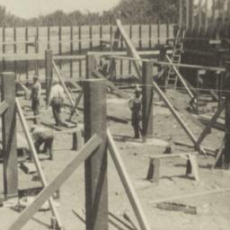 Building Under Construction...