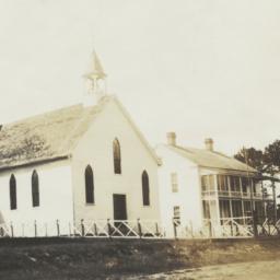 Roman Catholic Church and R...