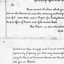 Document, 1785 November 28