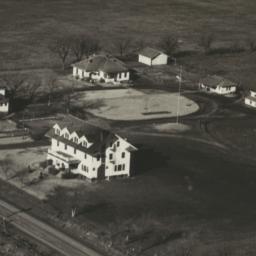 American Indian Institute (...