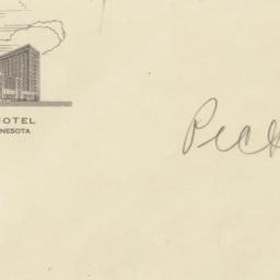 Envelope that Identifies th...