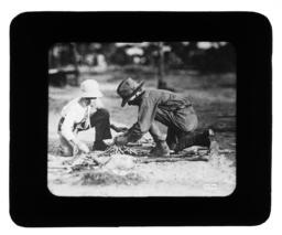 burke_lindq_066_1867 Recto TIFF Image