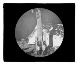 burke_lindq_066_1882 Recto TIFF Image