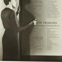 Social Problems Corrected o...