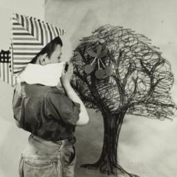 Lenox Hill, 1948-1949 Album...