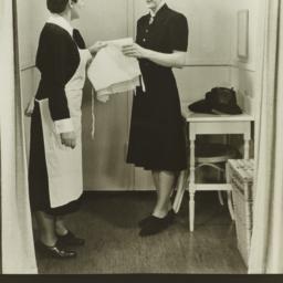 Women's Health Examination ...