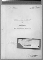 part 1,title page w/label
