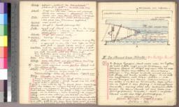1 booklet (color),p. 7