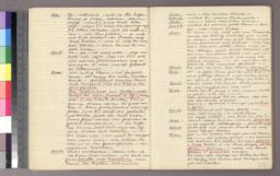 1 booklet (color),p. 13