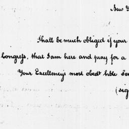 Document, 1788 April 10
