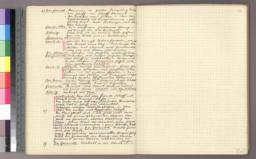 1 booklet (color),p. 20