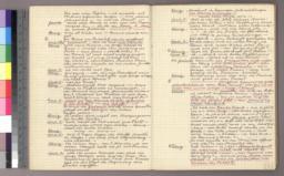 1 booklet (color),p. 16