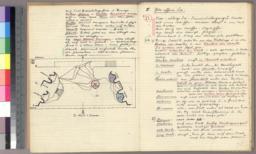1 booklet (color),p. 4