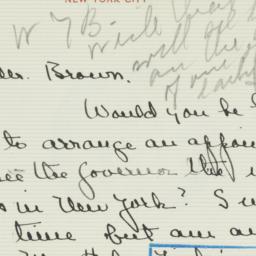 Letter: 1941 January 24