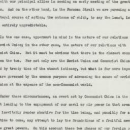 Speech: 1955 March 30