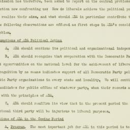 Press Release: 1948 Decembe...
