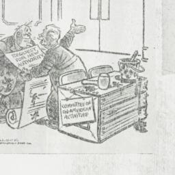 Clipping : 1958 December 31