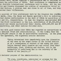 Letter : 1945 January 10