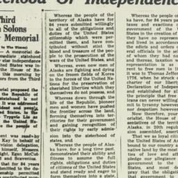 Clipping: 1951 January 29