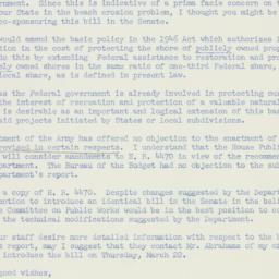 Letter : 1956 March 17