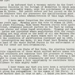 Letter : 1939 December 18