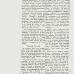 Clipping : 1954 April 12