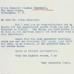 Letter : 1941 December 28