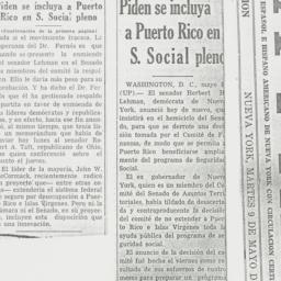 Clipping: 1950 May 9
