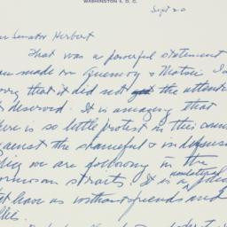 Letter : n.d.