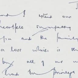 Letter: n.d.