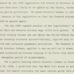 Letter: 1936 June 4
