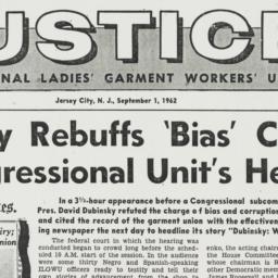 Clipping: 1962 September 1